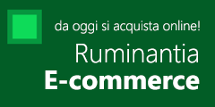 Ruminantia E-commerce