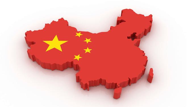 Cina riduce autorizzazione import di nuove colture Gm
