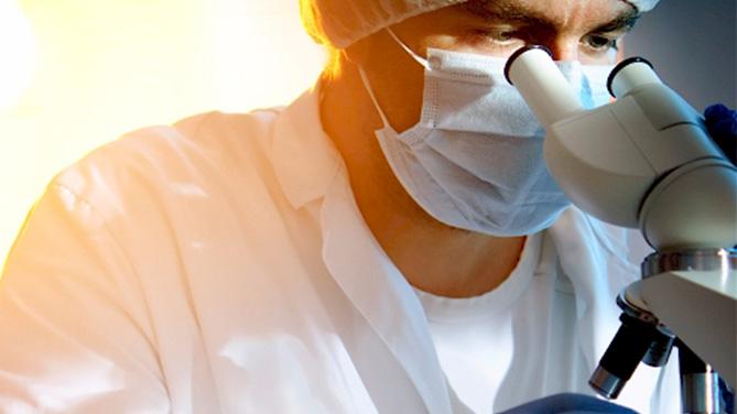 Settimana mondiale dell antimicrobico resistenza - Costo resistenza scaldabagno ...