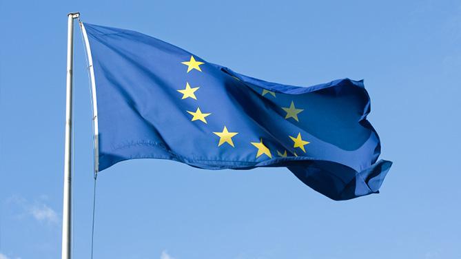 Proposta di risoluzione del Parlamento europeo sulla proroga dell'autorizzazione a commercializzare il glifosato