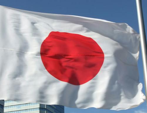 Accordo UE – Giappone: le imprese europee sollecitano la ratifica