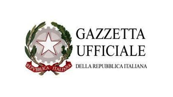 Pubblicato in Gazzetta Ufficiale il Decreto del Fare