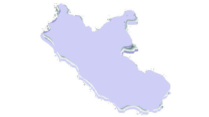 Cosa sta succedendo al settore lattiero caseario del Lazio?