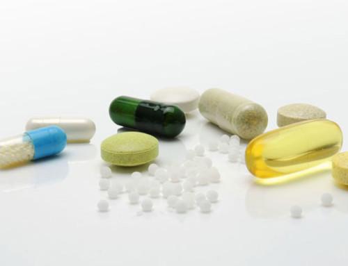 Razionalizzare, in pratica, l'uso dei farmaci in allevamento