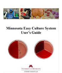 Minnesota Easy Culture System User's Guide