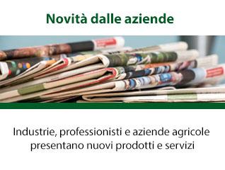 rubrica-news2