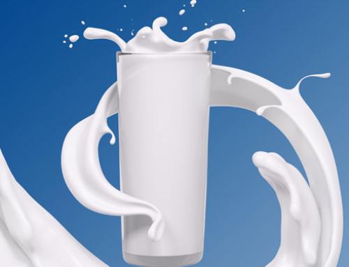 Le analisi del latte della singola bovina sono una miniera di informazioni