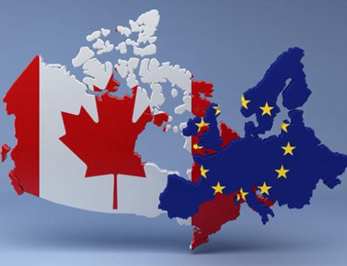 Agrinsieme: Ceta, export agroalimentare italiano verso Canada cresciuto del 7,4%