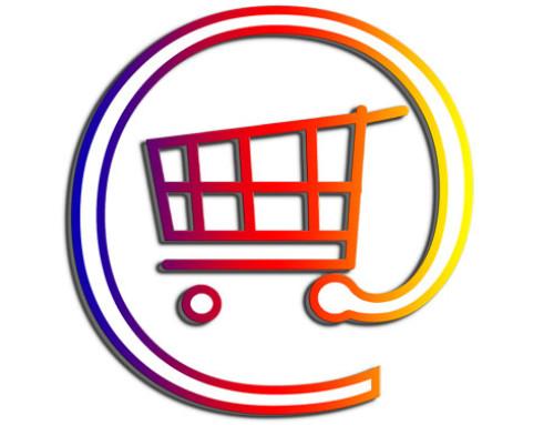 Rinnovato il Memorandum of Understanding con Alibaba: promuoviamo e tuteliamo Made in Italy su più grande piattaforma e-commerce Cina