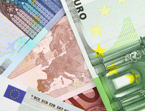 €comerit 2.0: selezionare per il reddito