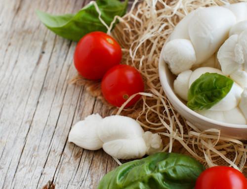 """Contro il masochismo, un """"Italian Dairy Pride"""""""