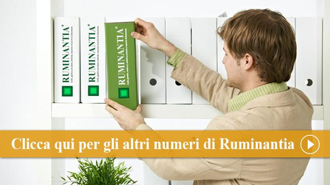 altri-numeri-ruminantia