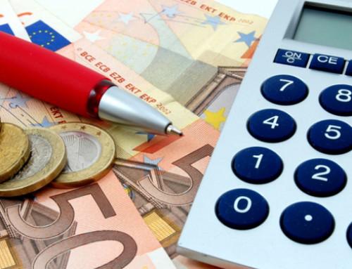EurLex: pubblicato il regolamento per il tasso di adattamento dei pagamenti diretti agli agricoltori