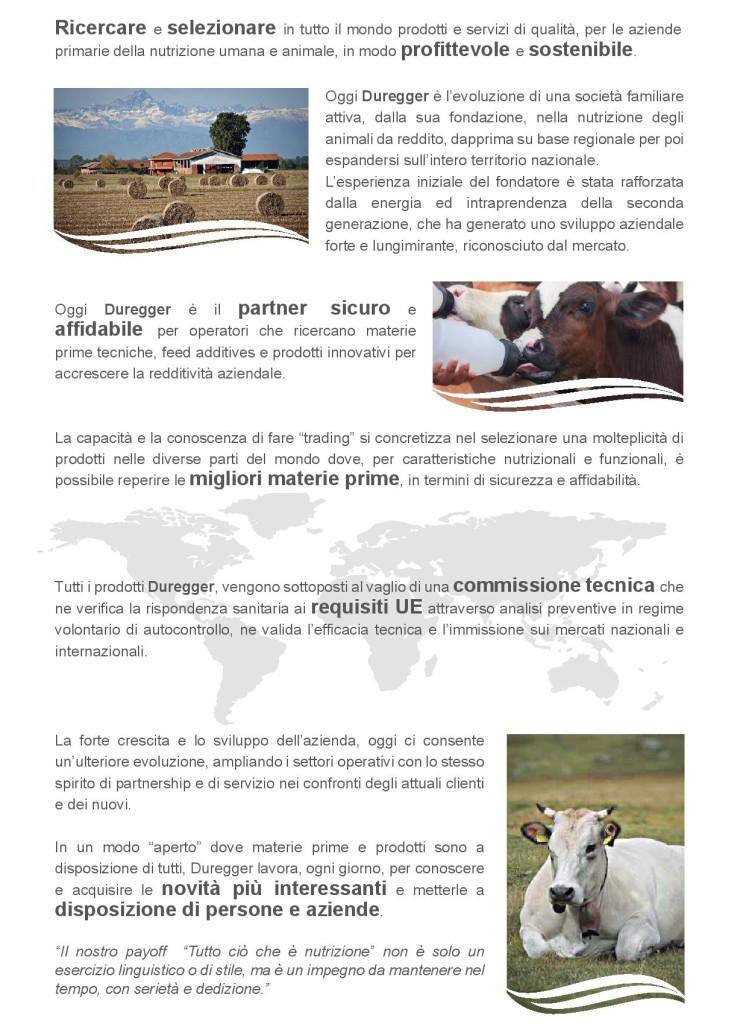 SCHEDA_Duregger-page-002