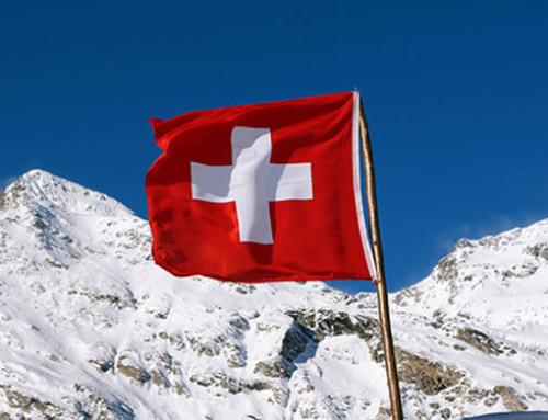 Svizzera, protezione degli animali e controllo delle carni nei macelli: sono necessari miglioramenti