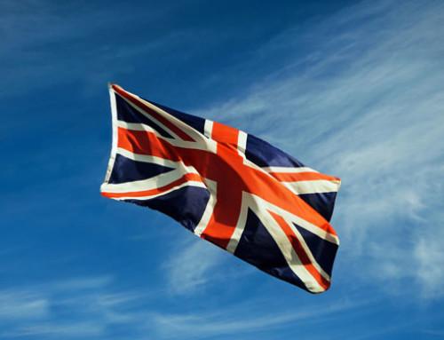 Brexit: Commissione UE raccomanda al Consiglio (articolo 50) di approvare l'accordo raggiunto sul protocollo riveduto riguardante Irlanda e Irlanda del Nord e la dichiarazione politica riveduta