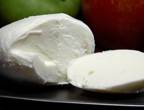 Assolatte: nel 2018 l'export dei formaggi batte ogni record