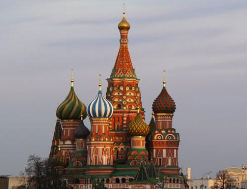 Inalca inaugura una nuova grande piattaforma distributiva in Russia