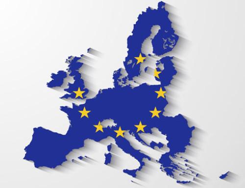 Accordo sul bilancio UE 2020: maggiori investimenti per clima, giovani e ricerca