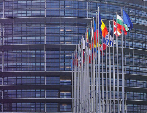 Con il pacchetto d'inverno la sostenibilità competitiva è al centro del semestre europeo