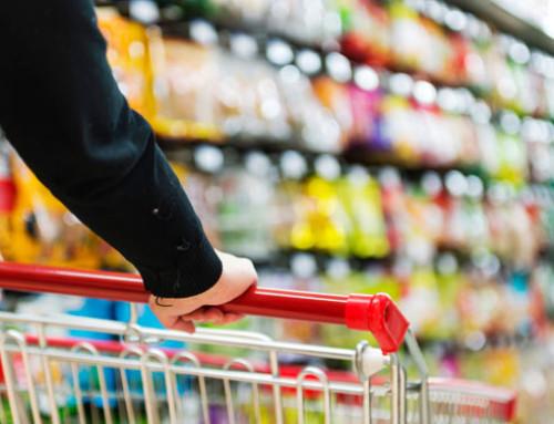 L'Osservatorio Immagino fotografa il consumo dei prodotti free from: rallentano le vendite, ma emergono nuovi fenomeni