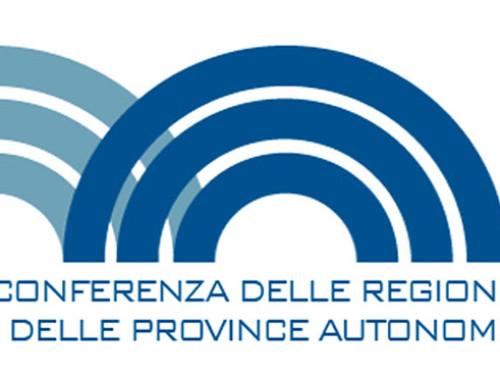 Agricoltura: la Ministra Bellanova incontra le Regioni