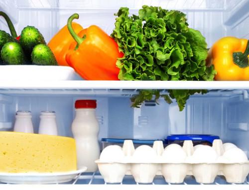 Codex Alimentarius: nuovi standard adottati al CAC42