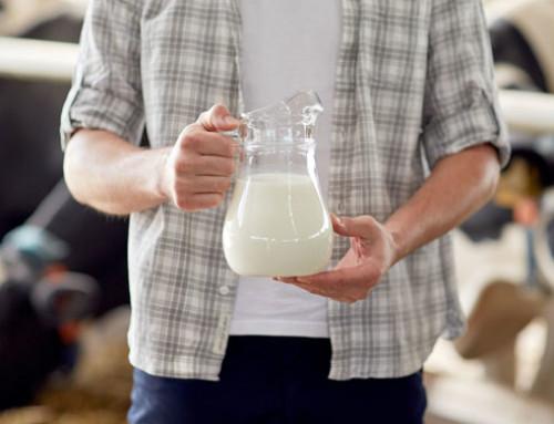 Lombardia. Coronavirus, agricoltura, Rolfi: importiamo troppo latte, aziende e Gdo usino quello locale