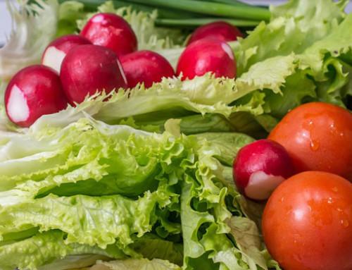 EFSA, residui di pesticidi negli alimenti: il 95,5% dei 91.015 campioni analizzati rientra nei livelli ammessi dalla legge