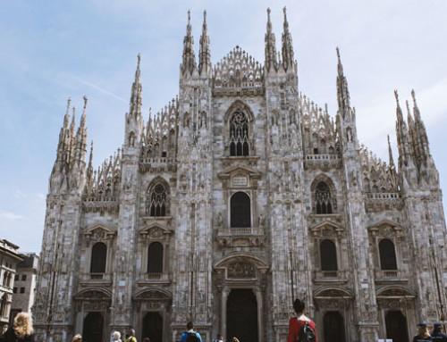 Borsa merci di Milano – 8 giugno 2021