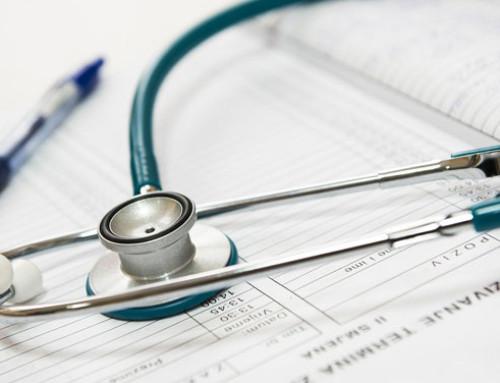 """Corso ECM """"Il sistema sanzionatorio in Medicina Pubblica Veterinaria"""""""