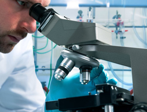Confagricoltura: il Consiglio UE riapre la partita sulle nuove biotecnologie in agricoltura