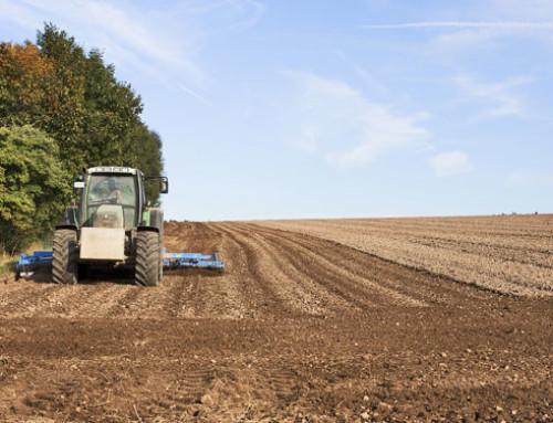 Lombardia. Fanghi agricoli, Rolfi: Regione vieta spandimento in campi in 168 Comuni