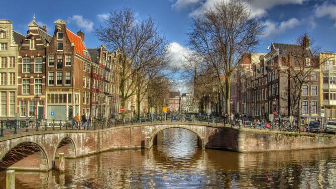 Ema i deputati approvano il trasferimento ad amsterdam - Agenzie immobiliari amsterdam ...