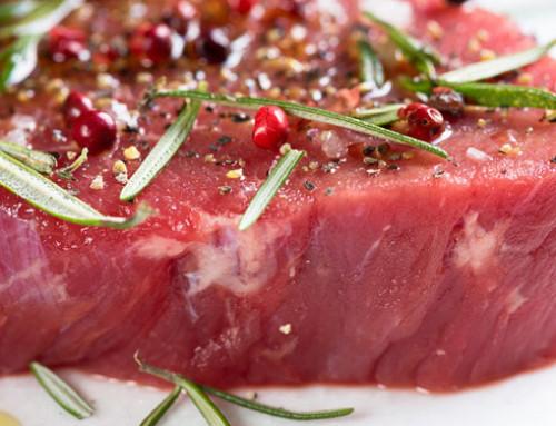 Esportazioni di carni bovine e prodotti a base di carni bovine dall'Italia verso il Giappone: la nota del Ministero della Salute (MdS)