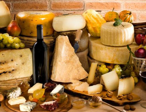 Made in Italy e frodi alimentari: il 24 ottobre a Bologna il seminario di CSQA per confronto con imprese e professionisti