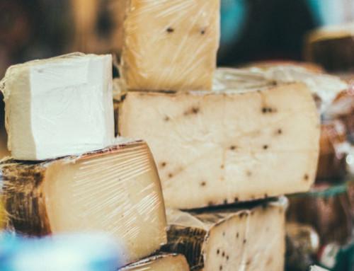 Prodotti agroalimentari della Tuscia: si chiama Eatrusco il nuovo marchio di qualità presentato a Roma
