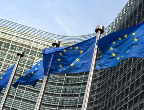 Green Deal europeo: la Commissione presenta il suo piano per fare dell'Europa il primo continente a impatto climatico zero entro il 2050