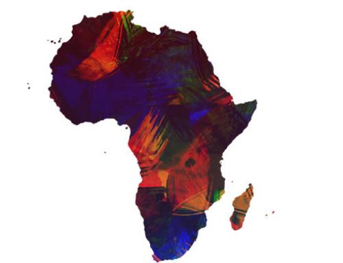 Alleanza Africa-Europa: una dichiarazione politica per un partenariato più forte per agricoltura, allevamento e prodotti alimentari