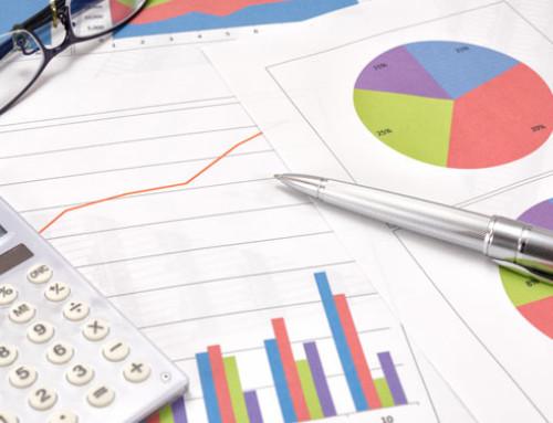 ISTAT, agosto 2019: l'indice dei prezzi al consumo (NIC), cresce dello 0,4% su mese e dello 0,4% su anno