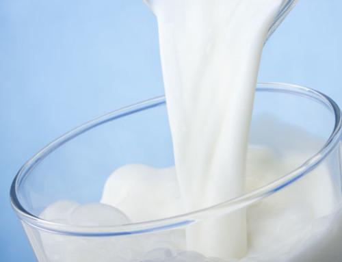 Dean Food, il maggiore produttore di latte USA, dichiara bancarotta