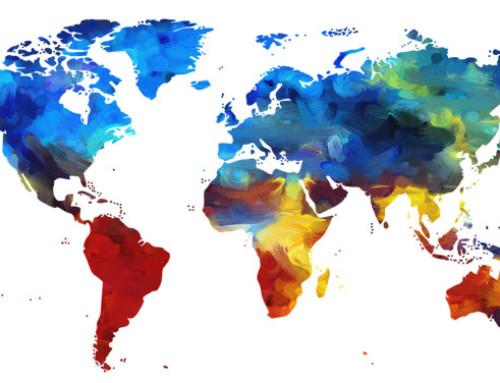 ICE-Agenzia: online il nuovo catalogo di servizi per l'internazionalizzazione delle imprese