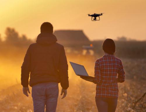 Agri-Innovation summit 2019: l'innovazione apre la strada ad un'agricoltura più ecologica