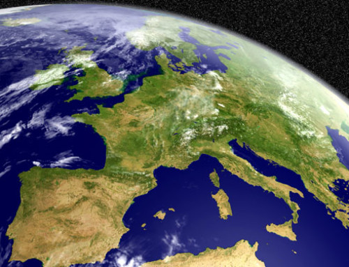 Ostacoli agli scambi: mentre aumenta il protezionismo, l'UE continua ad aprire mercati di esportazione per le imprese europee