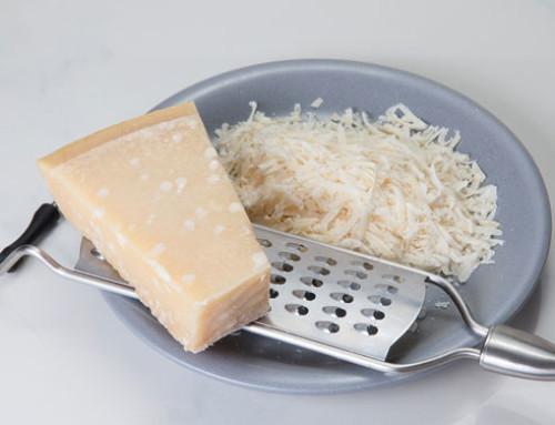 News Ismea mercati, latte e derivati bovini: stabilità dei prezzi per Grana Padano, Parmigiano Reggiano e materie grasse