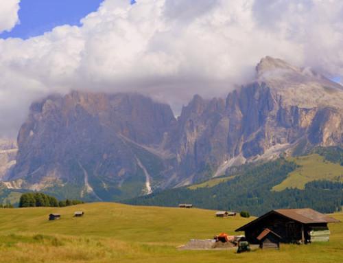 Zone montane, bando fondi per progetti di ripristino aree danneggiate, prevenzione dissesto, promozione turismo e settore primario