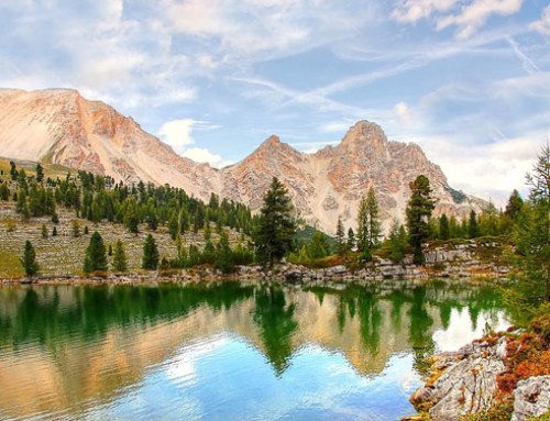 Lombardia – Agricoltura di montagna. Rolfi: da regione 4,5 milioni per sostenere un'attività strategica