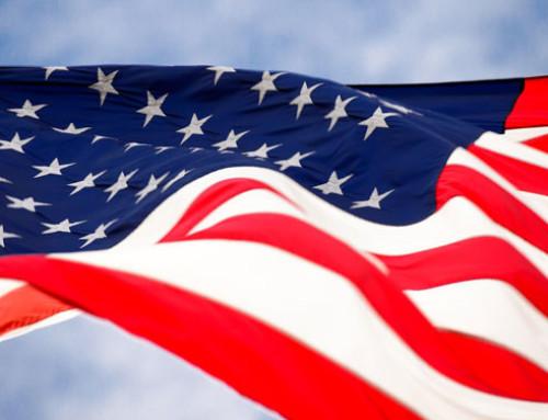 L'industria lattiero-casearia statunitense chiede al governo un accordo commerciale con il Giappone