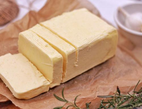 News Ismea mercati, latte e derivati bovini: non si rilevano particolari scostamenti di prezzo