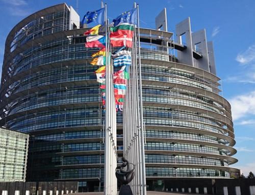 Bilancio UE, Parlamento europeo: la proposta del Presidente Charles Michael non è accettabile